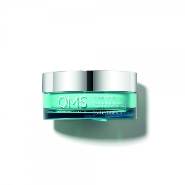 !QMS Medicosmetics - Firm Density Neck and Bust Cream
