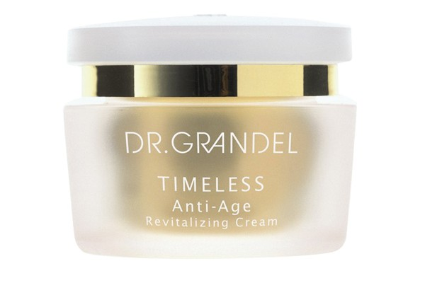Dr. Grandel - Anti Age Revitalizing Cream - Timeless
