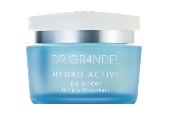 Dr. Grandel - Balancer - Hydro Active
