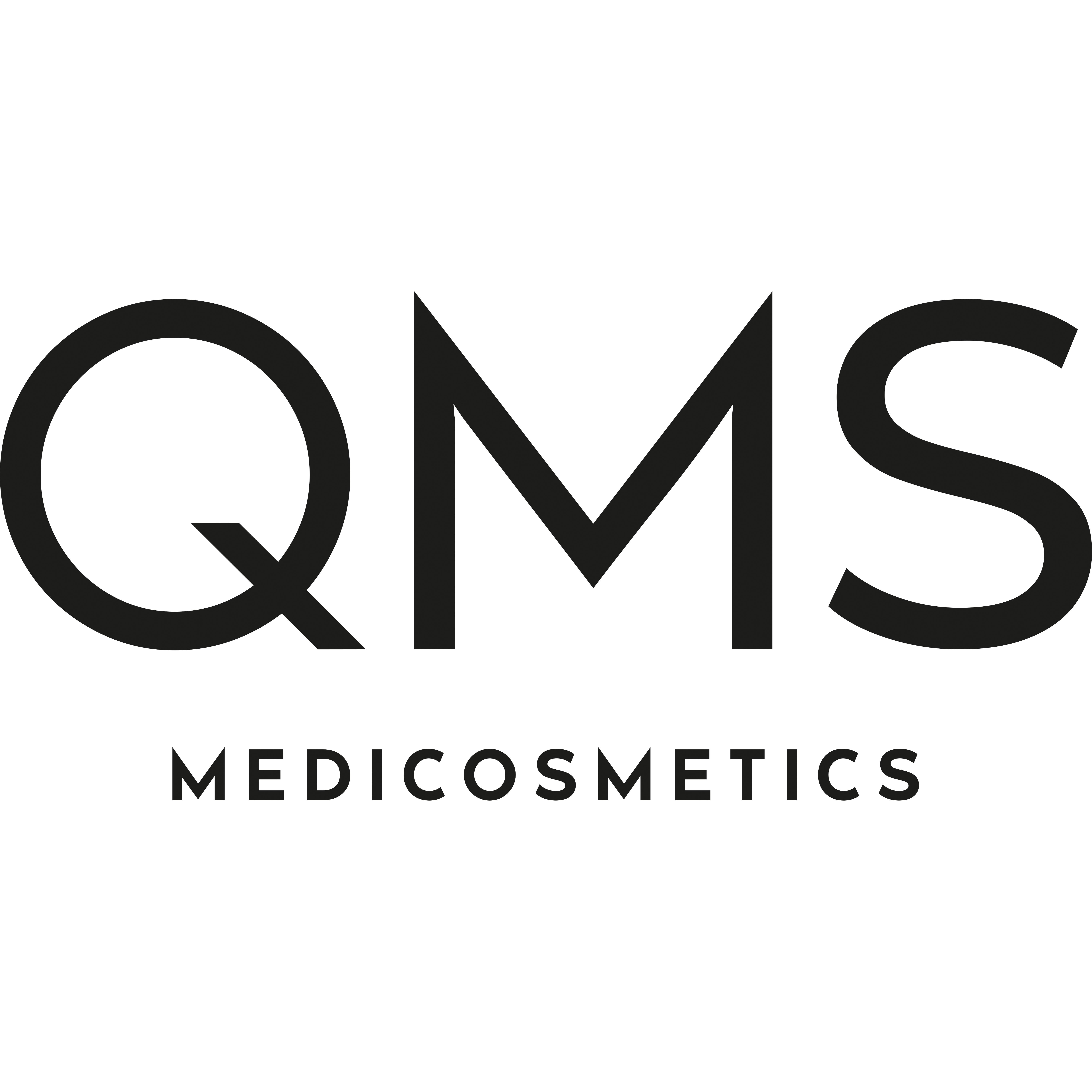 !QMS Medicosmetics