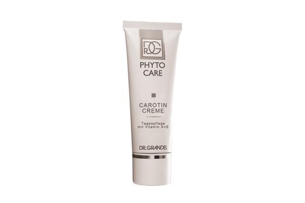 Dr. Grandel - Carotin - Phyto Care