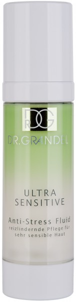 Dr. Grandel - Anti Stress Fluid - Ultra Sensitive