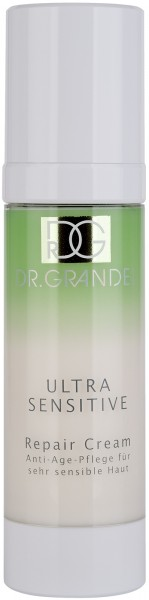 Dr. Grandel - Repair Cream - Ultra Sensitive