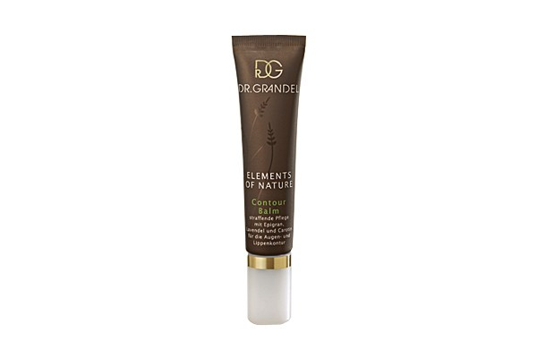 Dr. Grandel - Contour Balm - Elements of Nature