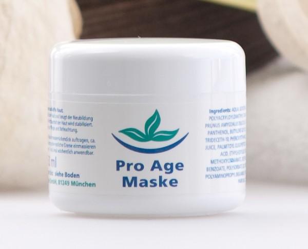 Moravan - Pro-Age-Maske