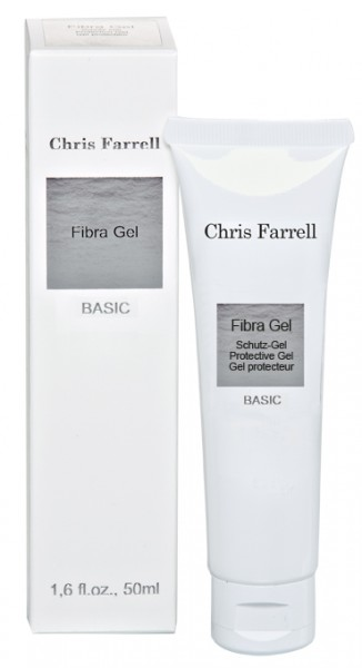 Chris Farrell - Fibra Gel - Basic Line